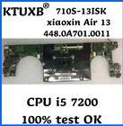 KTUXB 448.0A701.0011...