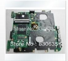 N43SN laptop motherboard N43SN50% off Sales promotion, N43SN FULLTESTED,, ASU