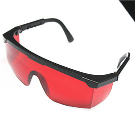 Open-Minded 400nm-540nm Laser Beauty Glasses E Light Ipl Beauty Instrument Eye Protection Goggles 532nm Green 405nm Purple Blue Laser Beauty & Health Tools & Accessories
