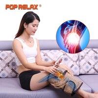POP RELAX Корея здоровья матрас Фотон Отопление терапия площадки Германий Mainfan керамические боли Электрический камня нефрита массажный коврик