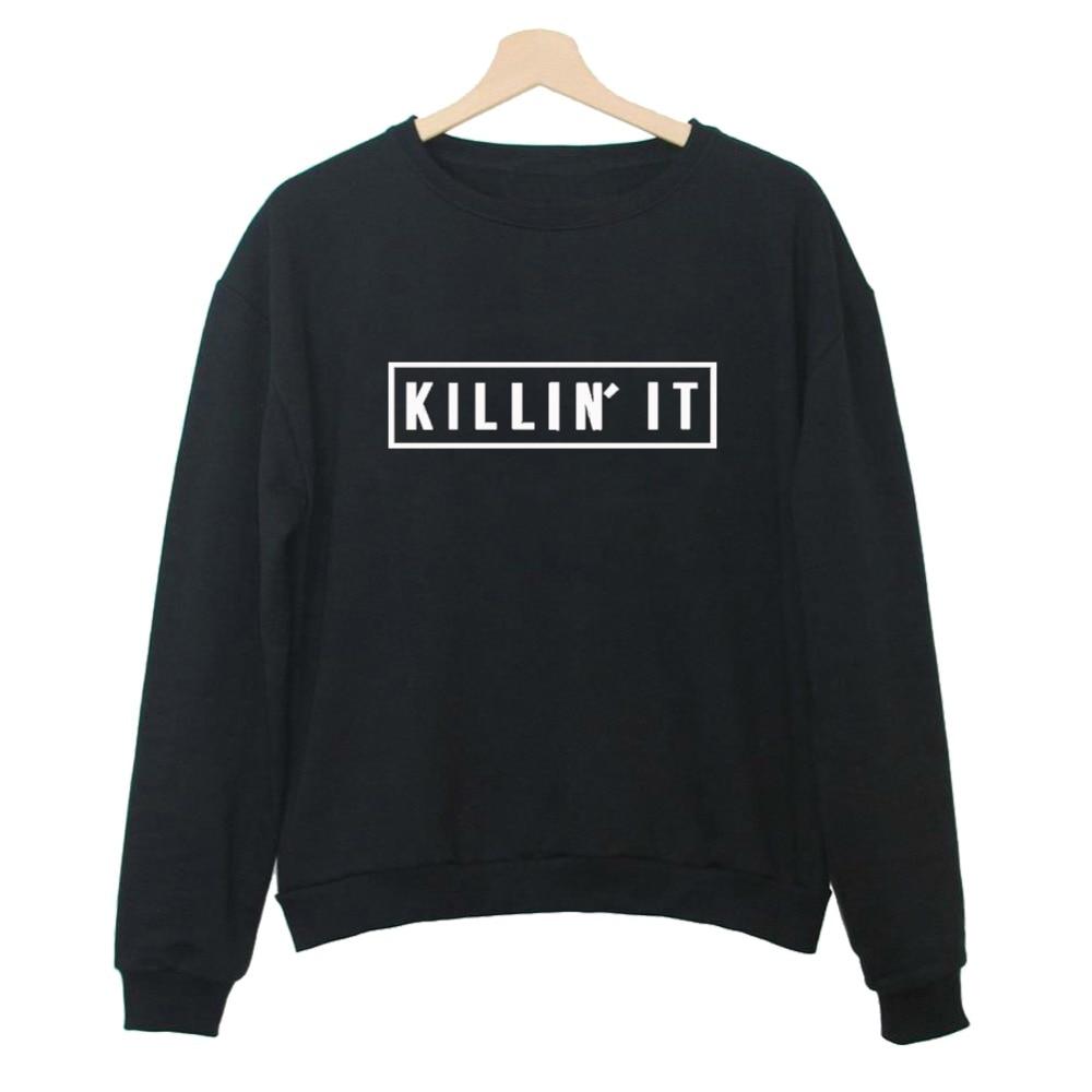 Girl Sweatshirt Promotion-Shop for Promotional Girl Sweatshirt on ...