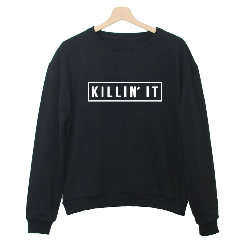 Girls Sweatshirt Promotion-Shop for Promotional Girls ...