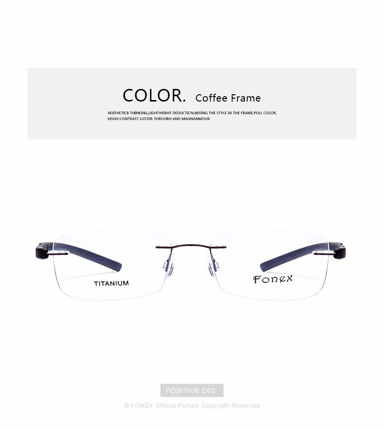 hot-Fashion-High-Quality-Square-Myopia-Rimless-Glasses-Memory-Eyeglasses-Optical-Frame-TR90-Eyewear-Men-Women-8202-Silhouett_16