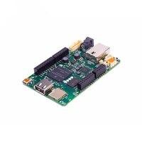 Für UDOO NEO VOLLE Linux Single Board Computer Angereichert mit 9-achsen-datenfusion Bewegungssensoren, Bluetooth 4,0 und Wlan modul für Arduino-powered