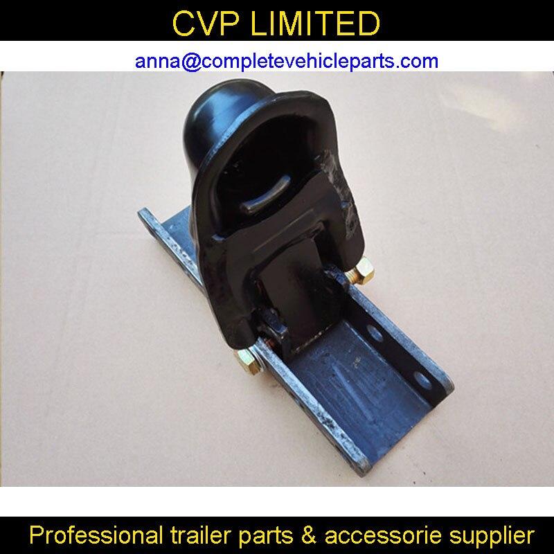 Compra trailer 16 y disfruta del envío gratuito en AliExpress.com