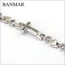 Death Note Bracelets & Bangles Men Charms