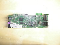 FORMATTER BOARD for HP CC564 80023 Logic Main Board PCB USB with 1150 7926 for C7200 series printer