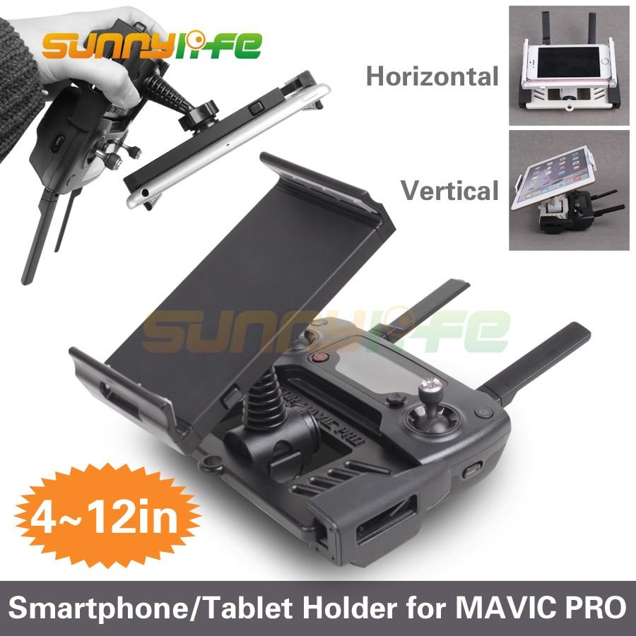 4-12in viedtālruņa planšetdatora paplašinātā atbalsta - Kamera un fotoattēls