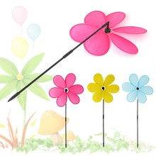 Compare Prices On Electric Windmill Shop The Best Value Of