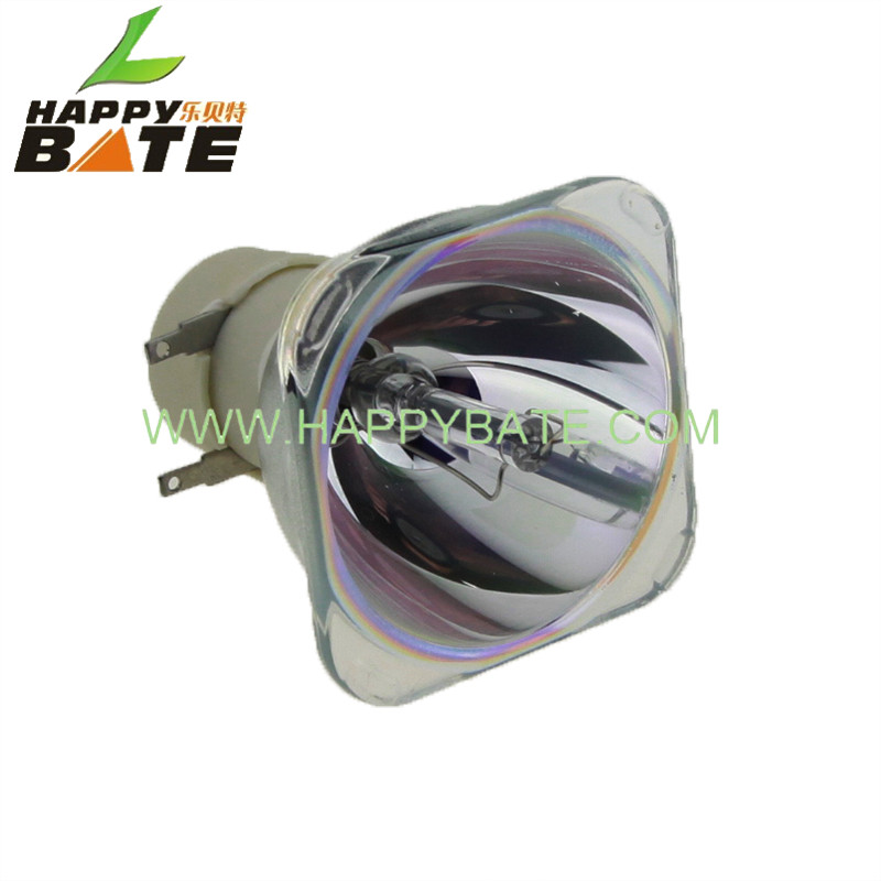 Replacement Projector bare LAMP SP-LAMP-057  for Infocu s IN2112N IN2114 IN2116 IN2192 IN2194 with 180 days warranty happybate