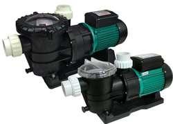 Lx stp100 swimming spa pool pump 0 75kw 1 0hp.jpg 250x250