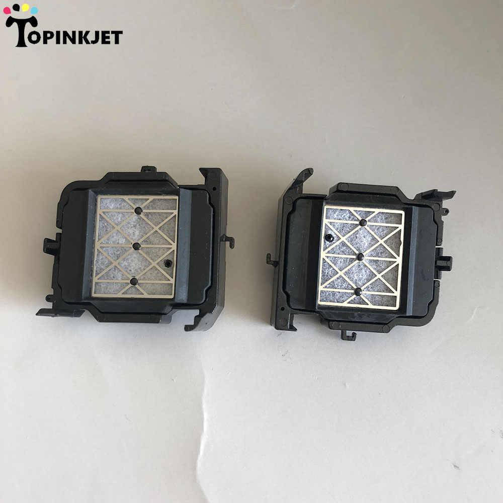TX800 Printhead Cap Top XP600 Printhead Cap Top Dx6/Dx8/DX10 Printhead Cap Top