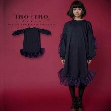 036e9e90 Wyprzedaż a silhouette dress Galeria - Kupuj w niskich cenach a ...
