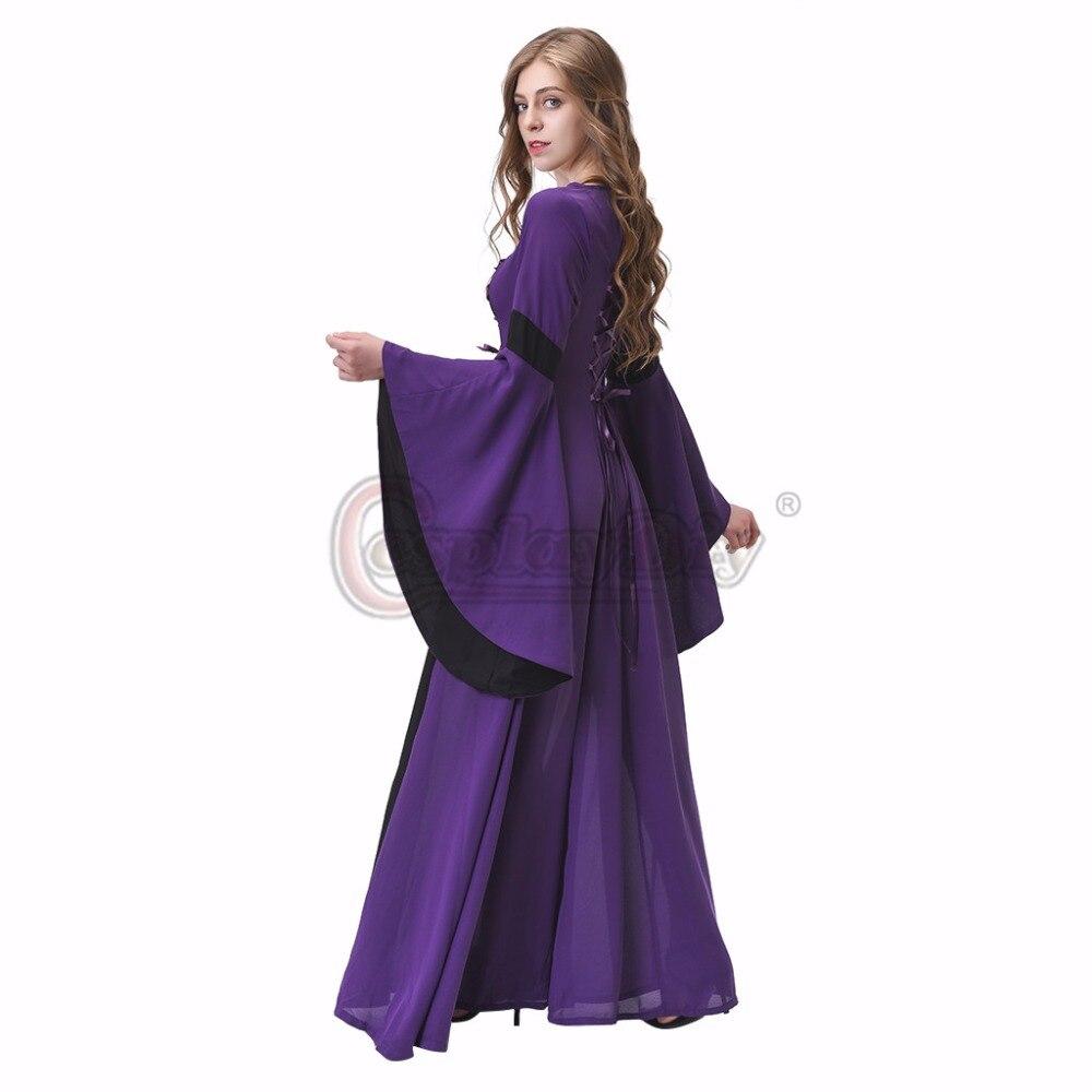 Erfreut Lila Kleider Für Hochzeitsgäste Zeitgenössisch ...