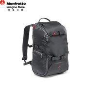 Manfrotto MA BP TRV нейлон Камера сумка Портативный цифровой Камера Рюкзаки Multi Функция сумка для переноски зеркальной фотографии аксессуары сумка