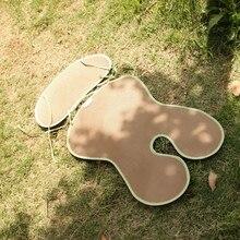 7b886519207 Καροτσάκι μωρού Καλοκαιρινή δροσερή βρεφική βρεφική καρέκλα για καροτσάκια  Παιδικά καροτσάκια Παιδικά παιδι.