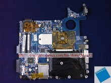 Motherboard for Toshiba Salitelite A300D A305D A000037750 A000038310 DABD3GMB6E0 100% tested good With 60-Day Warranty