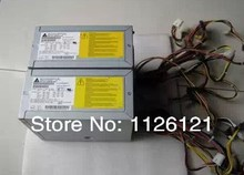 Server Power Supply use for XW8200 DPS-600NB A 345526-003 345643-001