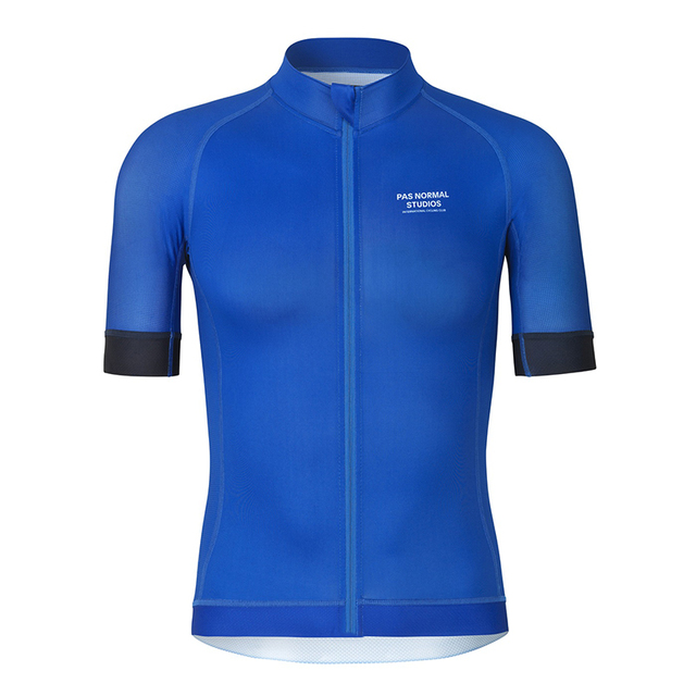 2018 summer mountain bike clothing mtb bycicle cycling jersey short sleeve  men s cycling clothes ciclismo short edec89237