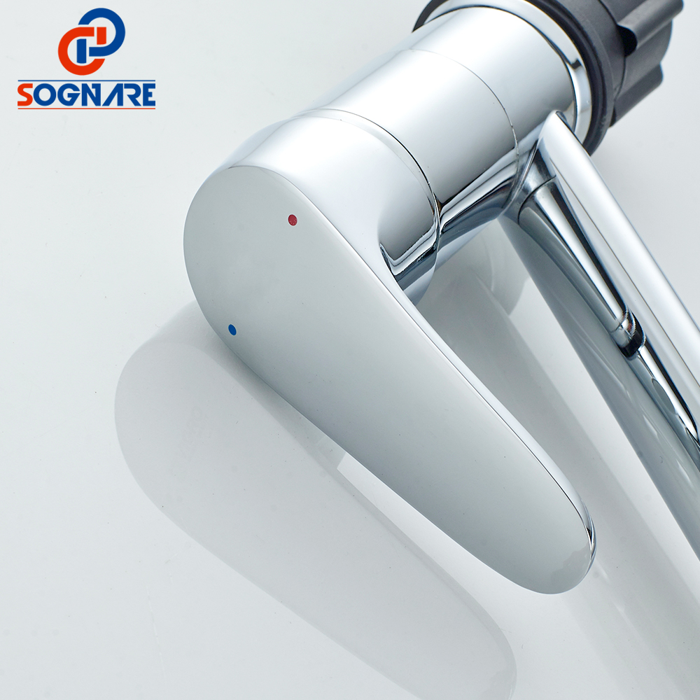 Outstanding Kroin Faucets Image Collection - Faucet Products ...