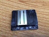 Cabeça de impressão original para epson wf 7610/7620/7611/7111/7621/3641/3640/7110 da cabeça de impressão com qualidade garantida