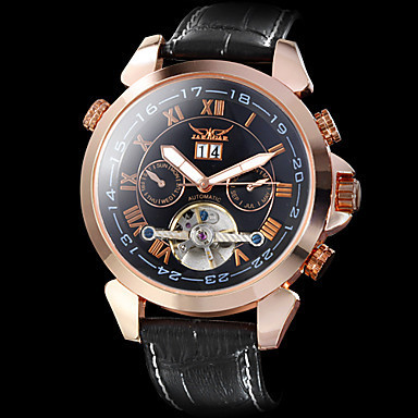 men rose gold watches best watchess 2017 aliexpress jaragar automatic watch men luxury brand