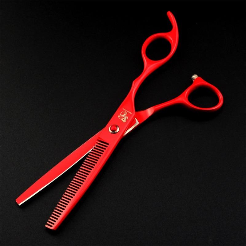 Pet Grooming Scissors  (13)