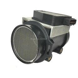 Czujnik masowego przepływu powietrza miernik czujnika Maf dla Saab 900 9000 2.0 0280212013 0986280109 7538655 7568655 8823221 0 280 212 013 0 986 280 109