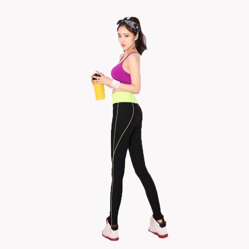 Fitness Clothes Buy Online: Aliexpress.com : Buy Women Sport Leggings For Women Yuga