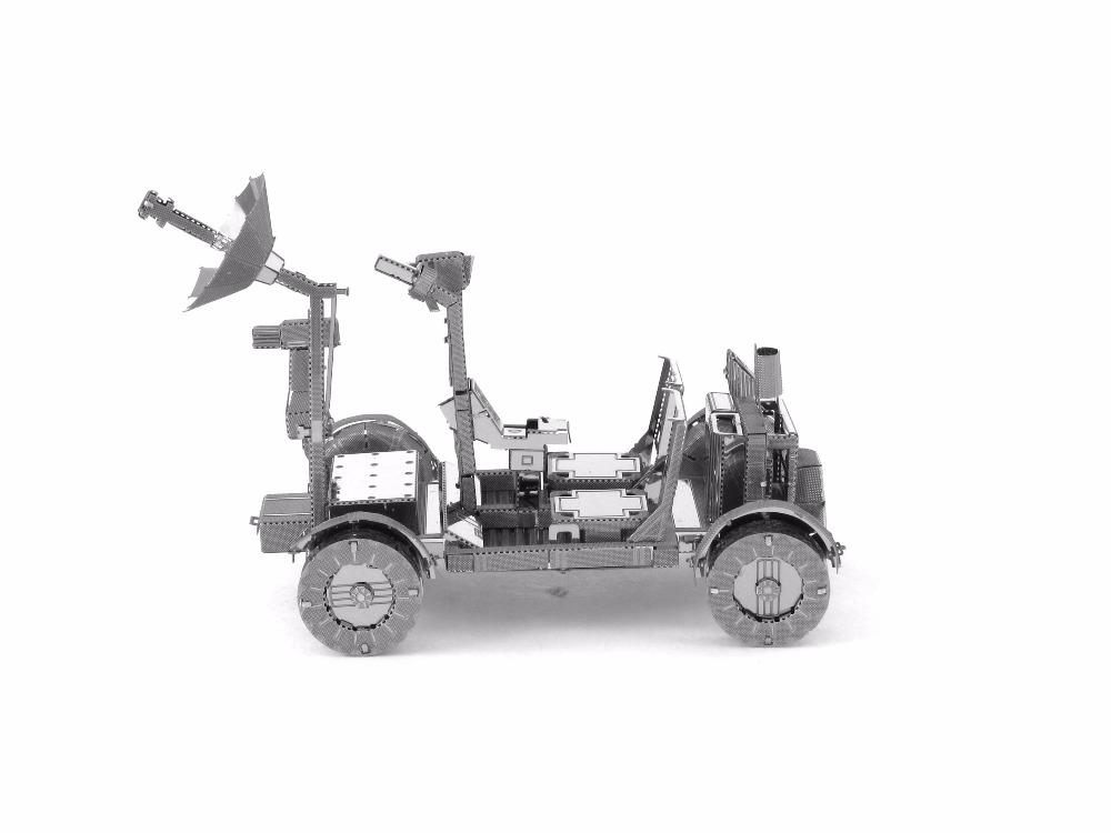 Apollo-lunar-rover-S