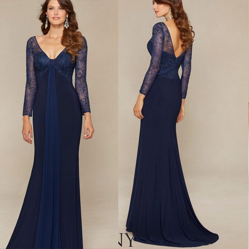 Online Get Cheap Midnight Blue Dresses -Aliexpress.com | Alibaba Group
