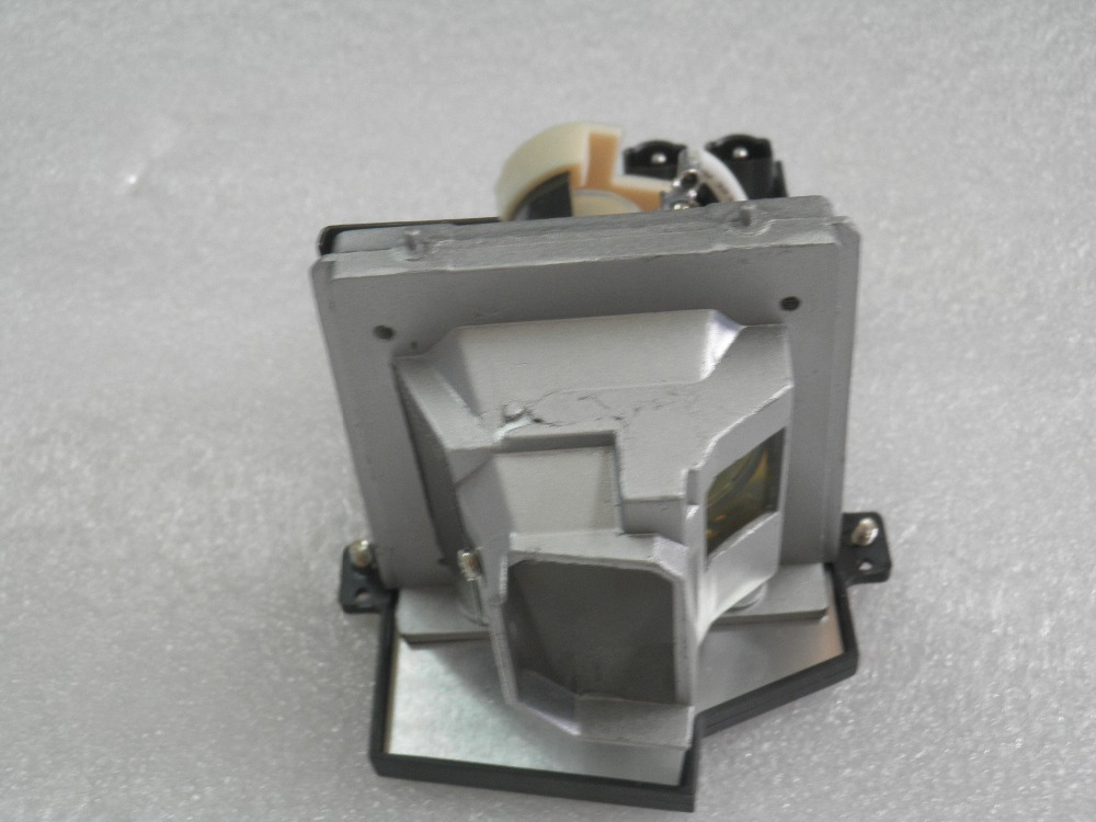 compatible projector lamp with Housing BL-FU180A / SP.82G01.001 / SP.82G01GC01 for Optoma EP719R/TS400/TX700/VE2ST projector lamp bulb bl fu180a sp 82g01001 for optoma op566 ep719 ep719p ep7199 ts400 ep719r ep719t op578 ts400 original new