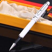 Deluxe Gel Pen Birthday Gift Pen