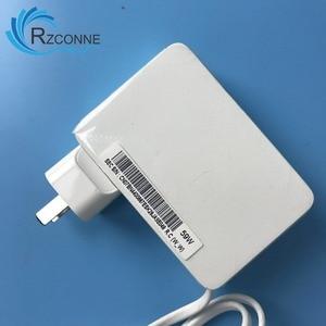 Image 2 - Ac アダプタ電源の充電器サムスン A5919_KPNL 19 v 3.1A 59 ワット BN44 00887E 白