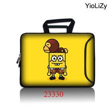 14.4 Laptop Bag 9.7 tablet Case 12.3 13.3 17.3 Notebook sleeve 15.6 universal briefcase computer cover for dell xps 13 SBP-23330