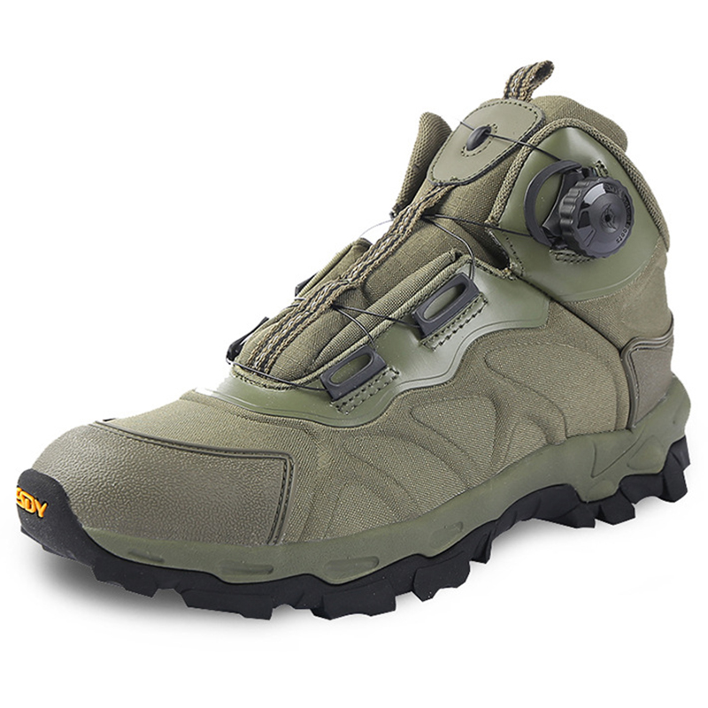 2017 <font><b>Mens</b></font> Hiking <font><b>Shoes</b></font> Breathable Rock Climbing Camping Outdoor Sports <font><b>Shoes</b></font> For <font><b>Men</b></font> Army Green Black Free Shipping C101