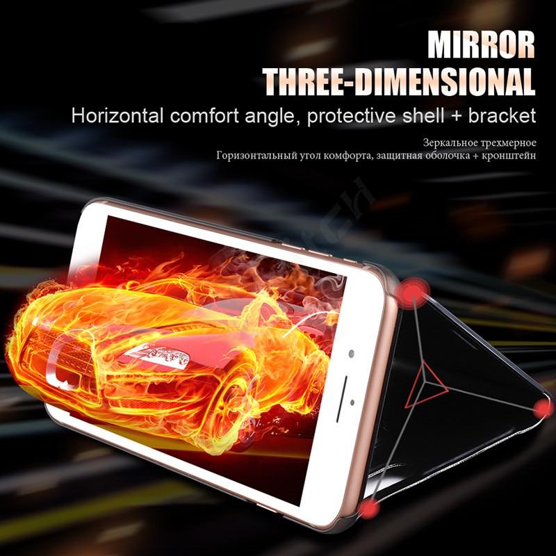 Օլաֆ շքեղ պայուսակ iPhone 8 7 6 6 S Plus Ultra Slim - Բջջային հեռախոսի պարագաներ և պահեստամասեր - Լուսանկար 6