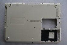 ใหม่แล็ปท็อปกรณีล่างสำหรับs amsung SF410 SF411 SF310 SF311 BA75-02757A