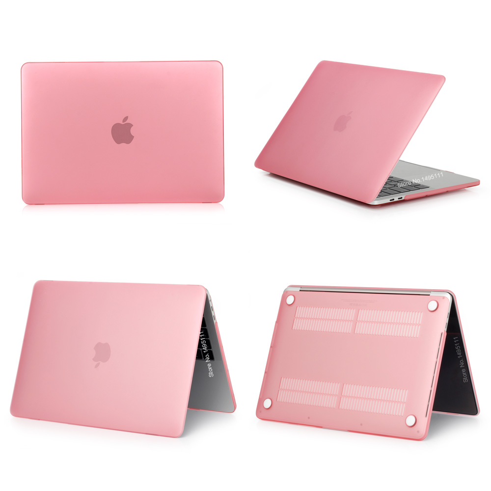 Colored Retina Case for MacBook 56