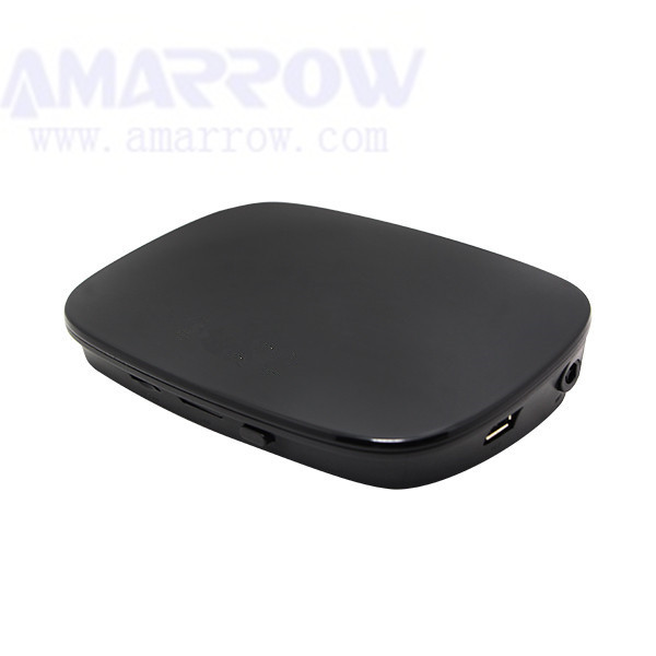 все цены на Dual core Thin Client Mini PC Terminal share RDP 7.1 Dual core 1.6Ghz Processor 1G RAM FL500 онлайн