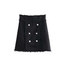 f5dcfea8e Compra feminine skirt y disfruta del envío gratuito en AliExpress.com