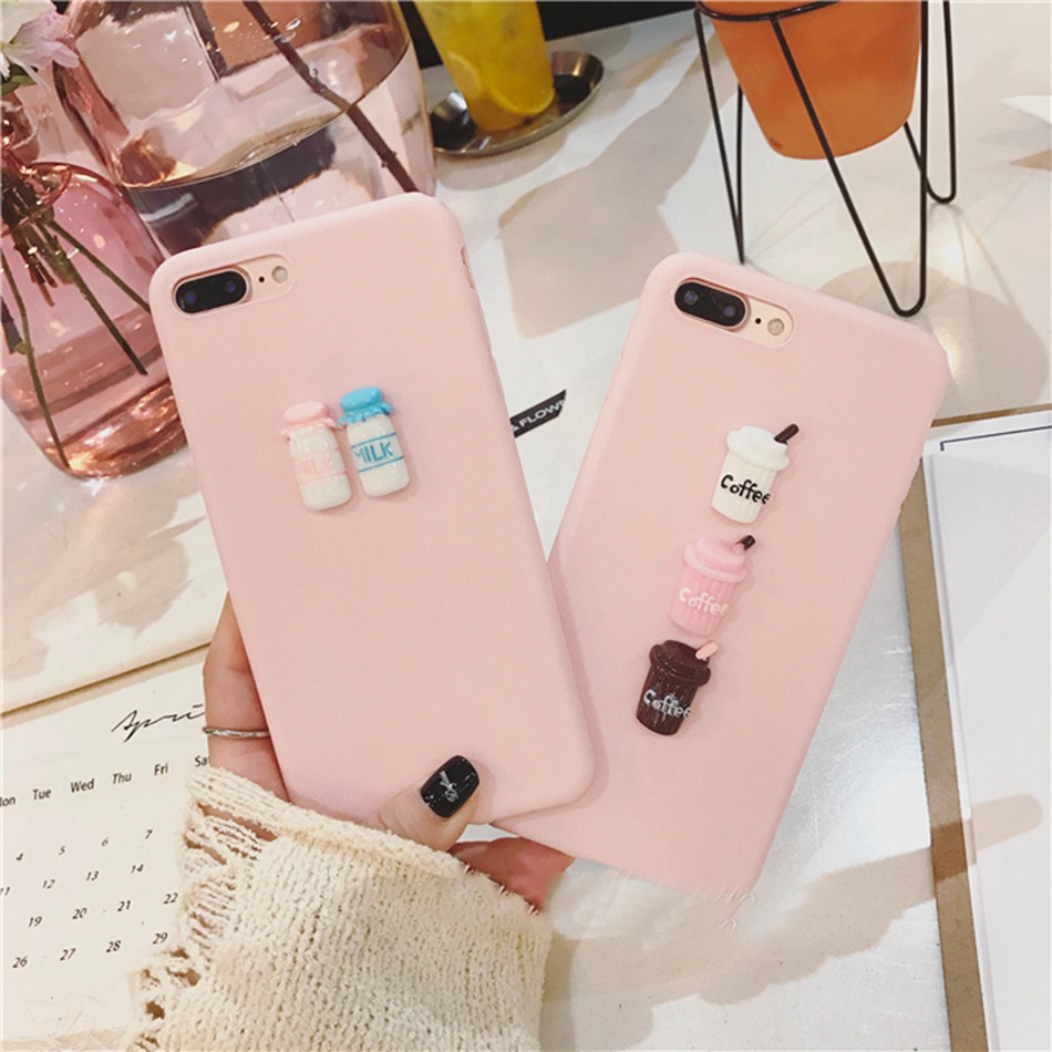 top 10 oppo a57 matte brands and get free shipping - lfaaf4ja
