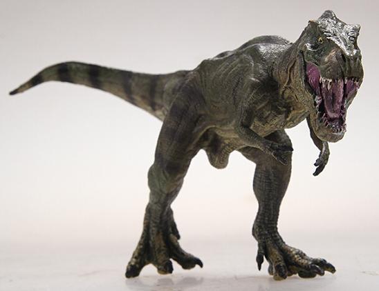 Achetez en gros collection de dinosaures en ligne des - Liste des dinosaures carnivores ...