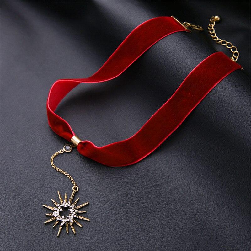 эзотерические украшения для женщин бесплатная доставка