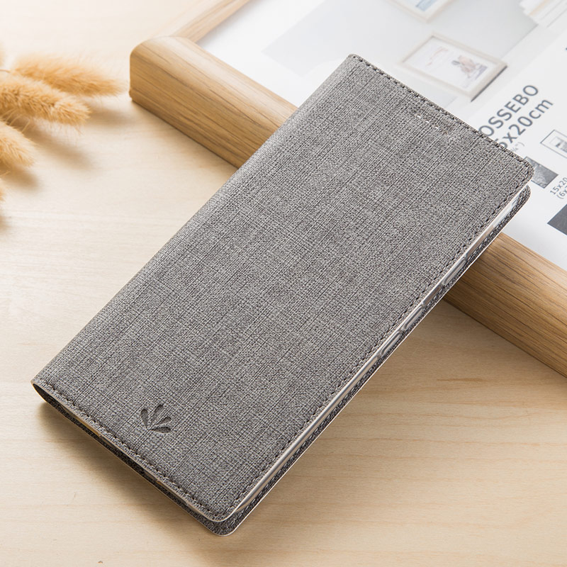 <font><b>Luxury</b></font> Magnetic Leather Flip Case For <font><b>Nokia</b></font> 8.1 X7 <font><b>2018</b></font> X6 X5 X3 6.1 <font><b>5.1</b></font> 3.1 Plus Cover For <font><b>Nokia</b></font> <font><b>5.1</b></font> 3.1 2.1 Wallet Stand Case image