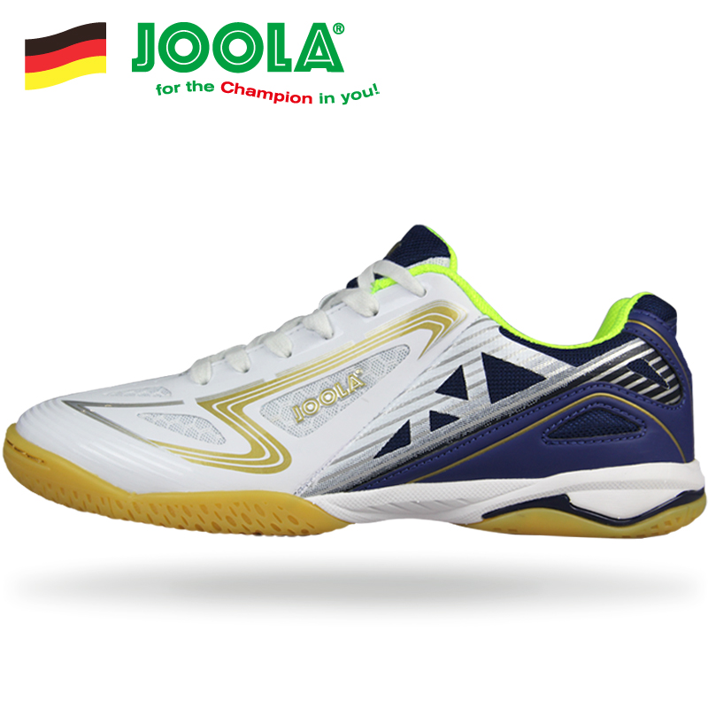 Turnschuhe Neue Joola Professionelle Cuckoo Tischtennis Schuhe Ping Pong Sneaker Für Männer Frauen Für Tounament Sport Turnschuhe Fitness & Cross-training-schuhe