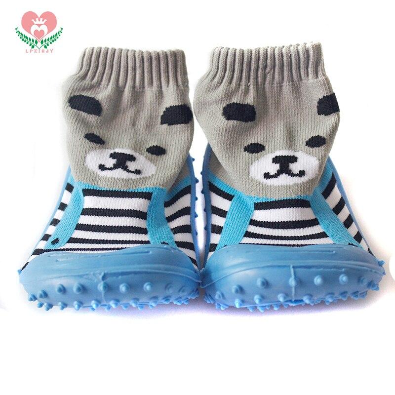 skidders socks toddler - Popular Skidders Socks Toddler-Buy Cheap Skidders Socks Toddler