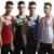 Parte Superior Do Tanque de musculação Apertado Wicking Colete Homens Colete de Algodão Undershirt Muscular Longarinas Top Masculino Roupas de Verão