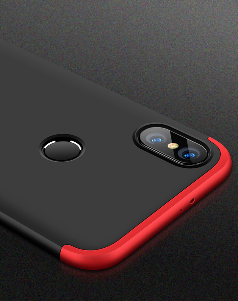 note 5 phone cases HTB12T3.gk9WBuNjSspeq6yz5VXa5