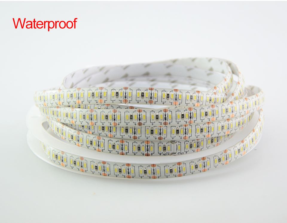 3014 led strip light (9)